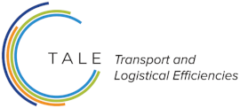 TALE: Transport and Logistical Efficiencies
